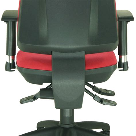 sillas de tela sillas para oficina de tela