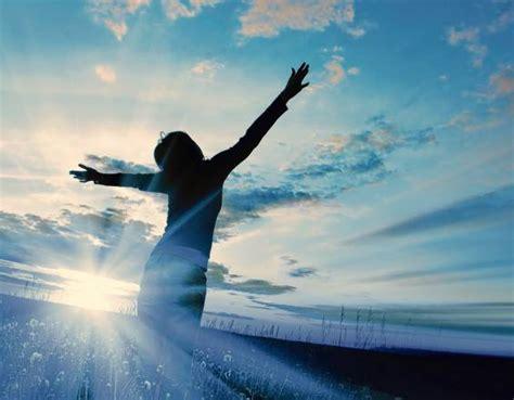 imagenes de oraculos espirituales siete lecciones espirituales que usted podr 237 a aplicar ya