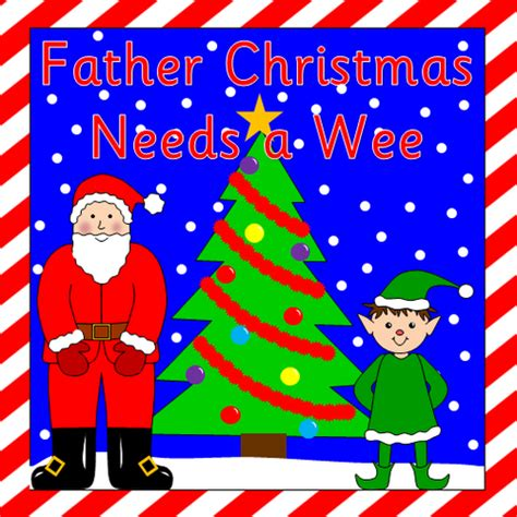 father christmas needs a father christmas needs a wee story resource pack by robbyn teaching resources tes