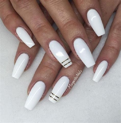 shapes of nails coughin 8 important nail shapes designs our daily ideas