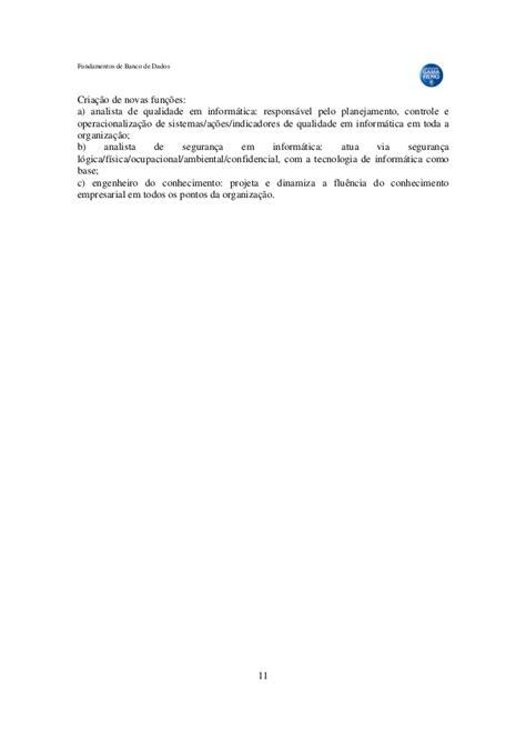 Audit 01-apostila-auditoria-em-si