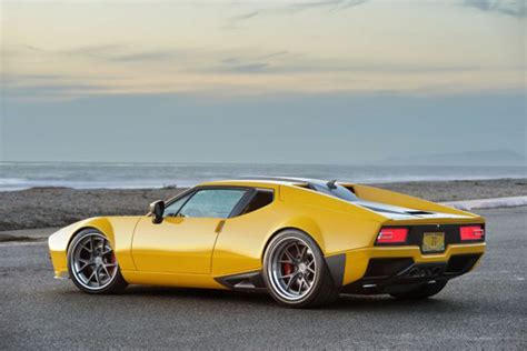 gas monkey pantera gas monkey garage s richard rawlings buys pantera