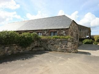 padstow cottages compare and book 127 self