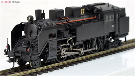 C11 1 Steam Locomotive By Tomica78 1 80 steam locomotive type c11 forth edition dome square