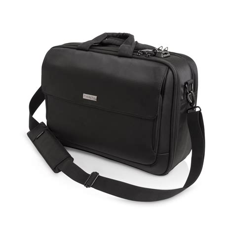 Computer Bag 15 kensington products laptop bags briefcases totes