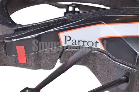 drone volante drone volante 28 images hoverbike une moto drone