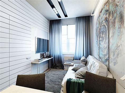 decoração varanda pequena quarto pruzak como decorar uma sala de tv estreita e