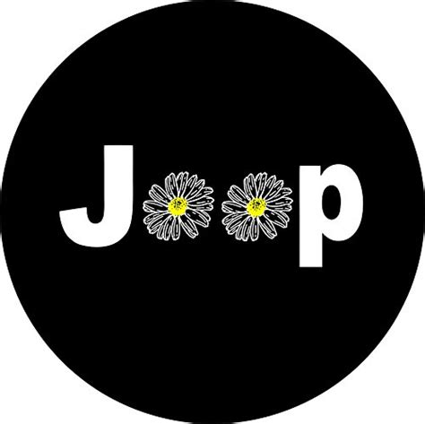 spare tire cover for jeep wrangler jeep wrangler tire covers jeep spare tire cover