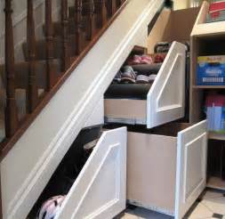 Save Storage Space 18 Space Saving Ideas Perfect For Any Small Home Homes