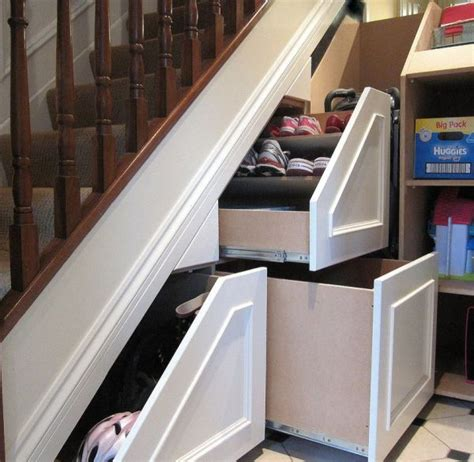 Storage Space Saving Ideas 18 Space Saving Ideas For Any Small Home Homes