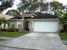 Rent 3 Bedroom House in a gated carrollwood community
