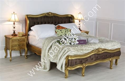 wooden bed beds carved wooden beds designer wooden beds
