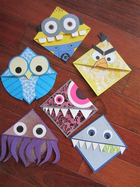 paper crafts to make and sell pictures easy things to make drawings gallery