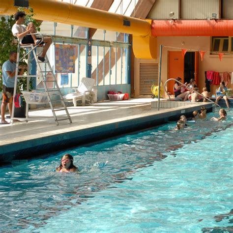 les piscines de poitiers d 233 tente natation sportive