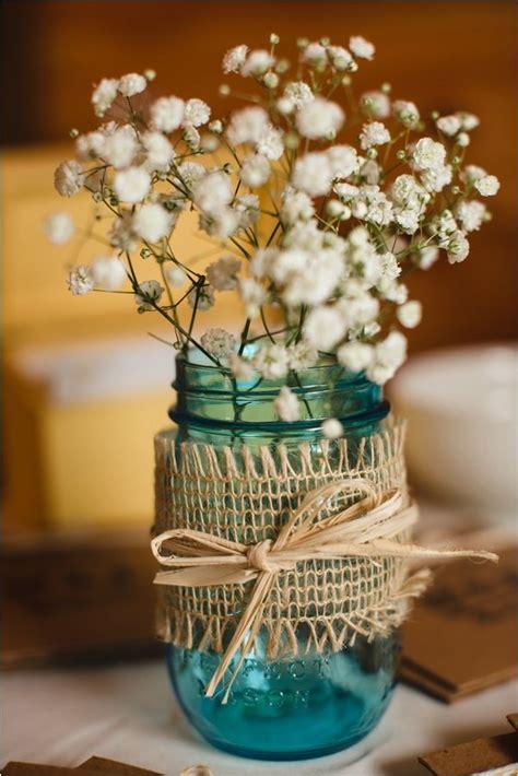 17 best ideas about blue wedding centerpieces on blue wedding decorations blue