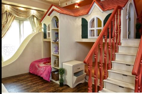 coolest kid bedrooms ever coolest kids bedroom ever dogs pinterest