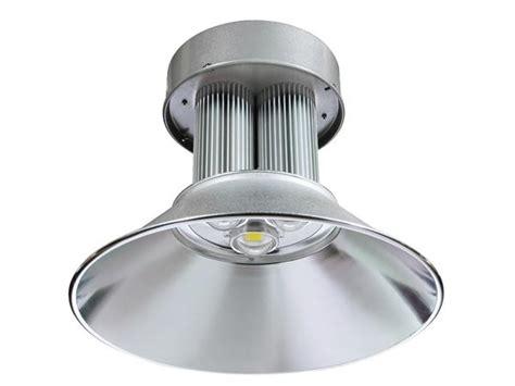 hi lite lighting china 200w led high bay light factory application esther