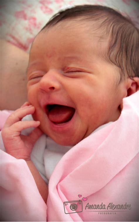bid on big smile baby photos ni 241 os mundo