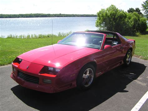 how to learn all about cars 1992 chevrolet camaro regenerative braking 1992 chevrolet camaro overview cargurus