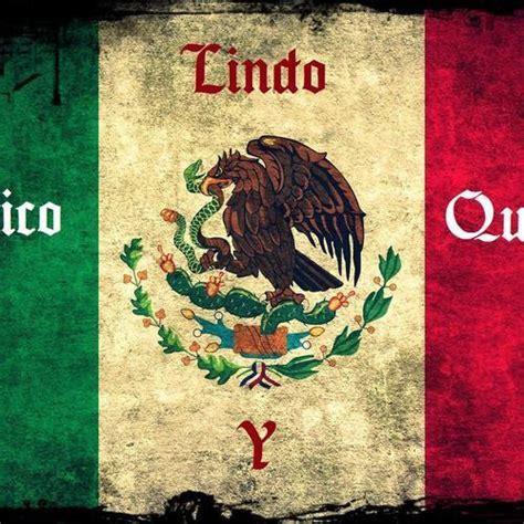 mexico querido mexico lindo y querido tumblr
