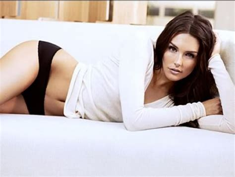 hot couch taylor cole hot girl couch