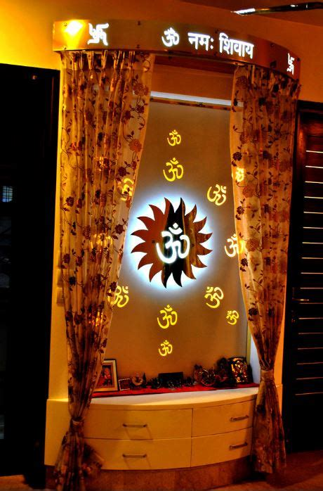 pooja room ideas  small house pooja room pooja room designs small pooja room pooja