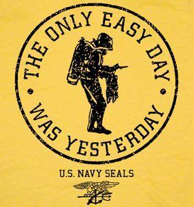 Navy Seal Snipers Tshirt shirts slogan marine corps ooh rah no