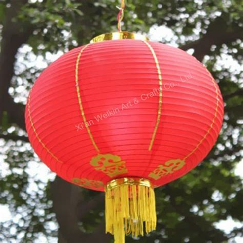 new year decorations lanterns new year decorations lanterns buy