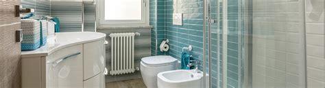 bagno da ristrutturare ristrutturazione bagno ristruttura il tuo bagno con