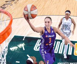 wnba salaries for the 2013 season newark sports examiner wnba facing concerns over roster size salaries in