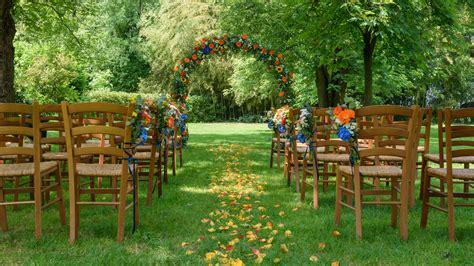 fiori pavia i prezzi fiori matrimonio addobbi floreali wedding