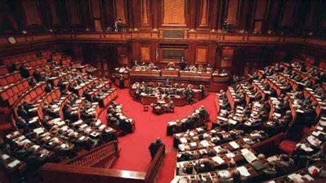 testamento biologico in italia il quotidiano lazio il biotestamento 232 legge passa