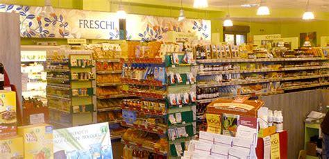 negozio ladari negozi ladari a aperti la domenica negozi tre