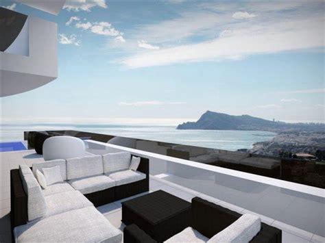 property for sale in altea villa for sale in altea 2 150 000 ref a2296