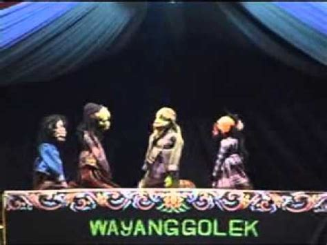 download cangehgar mp3 download cangehgar mp3 download wayang golek bobodoran asep sunandar sunarya