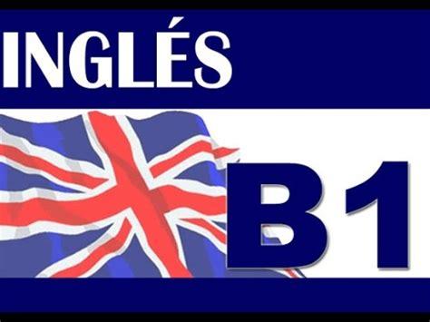 test inglese b1 gratis traductor cambridge buzzpls