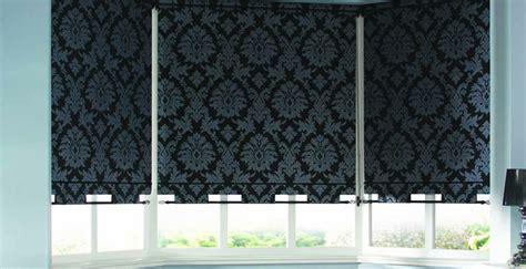 Roller blinds uk patterned made to measure blind roller blinds ireland