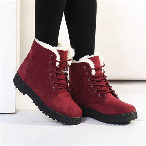 fashion boots buy boots 2016 new arrival