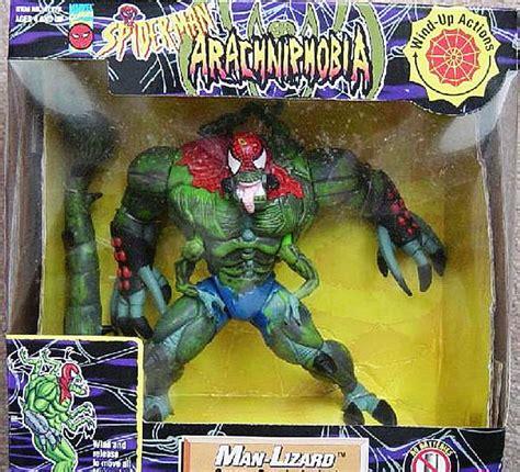 apocalypse figure 90s 90s marvel mashup toys were wonderfully