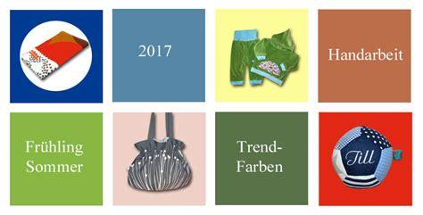 schlafzimmer trends 2017 schlafzimmer trend 2017 m 246 bel und heimat design inspiration
