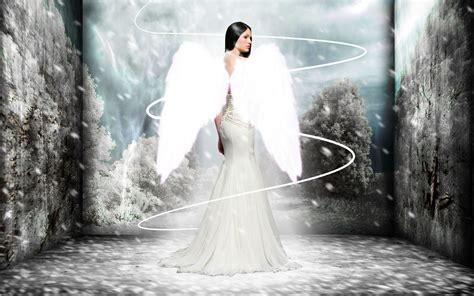 wallpaper full hd angel best wallpaper collection best angel wallpapers