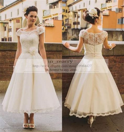 Wedding Dresses Toledo Ohio discount wedding dresses toledo ohio dress uk