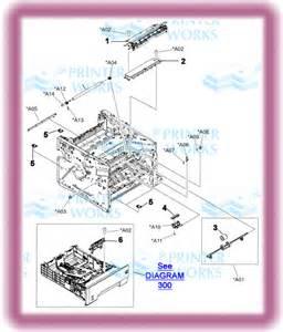 hp printer wiring diagram hp get free image about wiring diagram