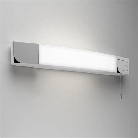 vanity light mit schalter astro ler bad velv 230 re produkter