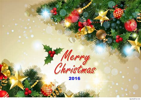 cool merry christmas cards quotes backgrounds hd