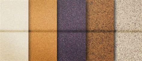 zolatone paint colors multispec basement floors images frompo