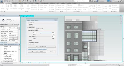 revit full version free download autodesk revit 2017 crack product key free download