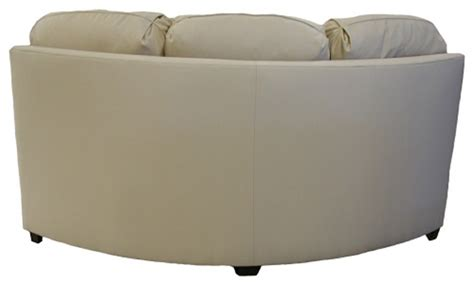 curved wedge sectional sofa curved wedge sectional sofa refil sofa