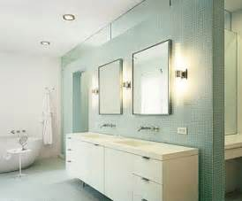 Vanity Lighting Ideas Bathroom Bathroom Vanity Lighting D Amp S Furniture