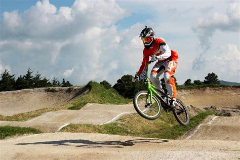 motocross mountain bike free images soil extreme sport sports equipment